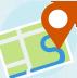 قابلیتهای ارسال پیام کوتاه انبوه از طریق وب سرویس